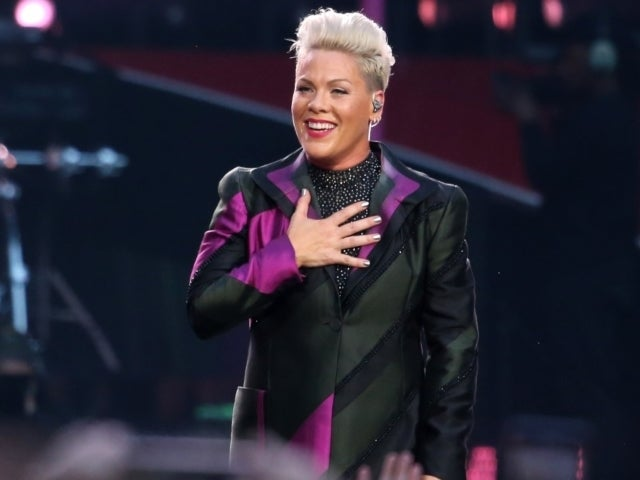 When Can You Watch Pink's New Documentary on Amazon?