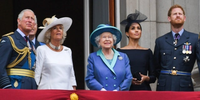 prince-charles-harry-meghan-markle-queen-elizabeth