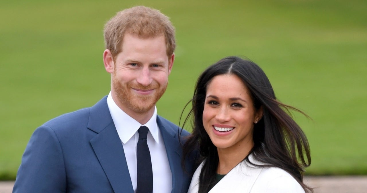 Why Prince Harry Is Being Called Meghan Markle's Hostage Ahead of Oprah Interview.jpg