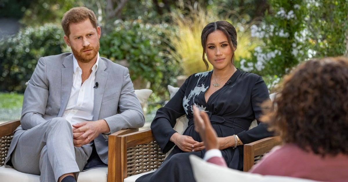 prince-harry-meghan-markle-interview-oprah-winfrey-cbs