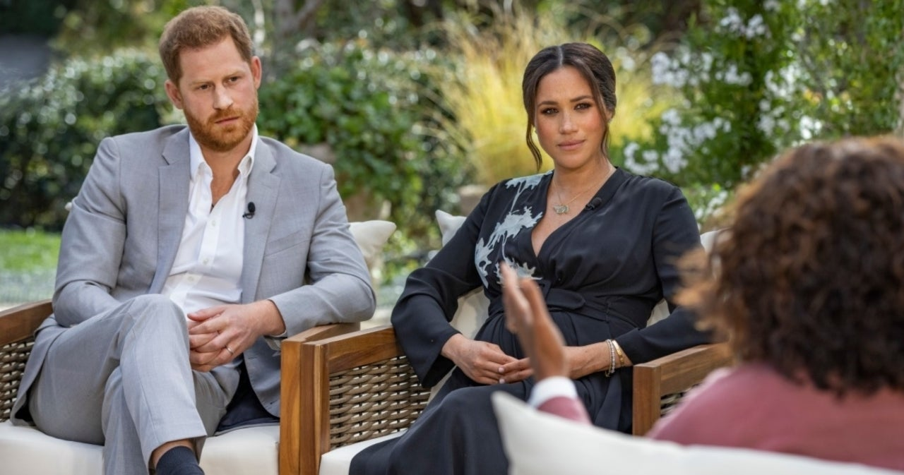 Meghan Markle Details Awkward First Meeting With Queen Elizabeth in Oprah Interview.jpg