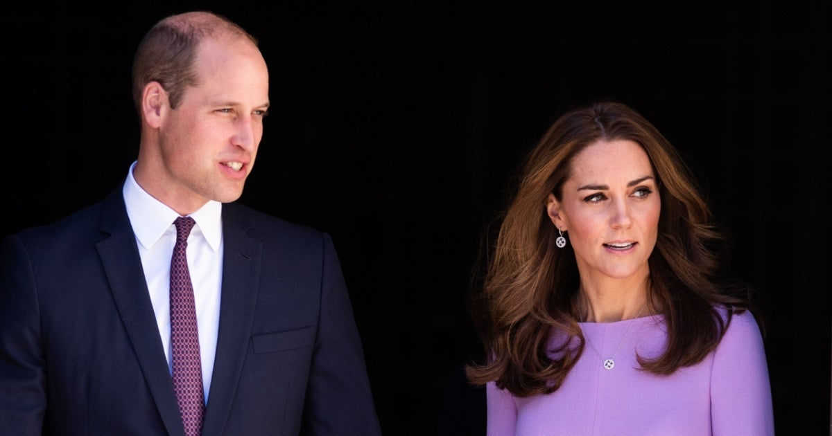 Prince-William-Kate-Middleton (1)