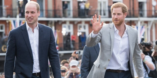Prince-William-Prince-Harry