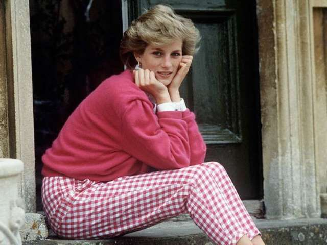 Princess Diana's Brother Charles Scores Legal Victory Over Lie About How He Treated Her