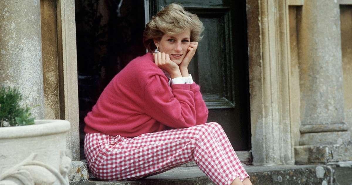 Princess Diana-2