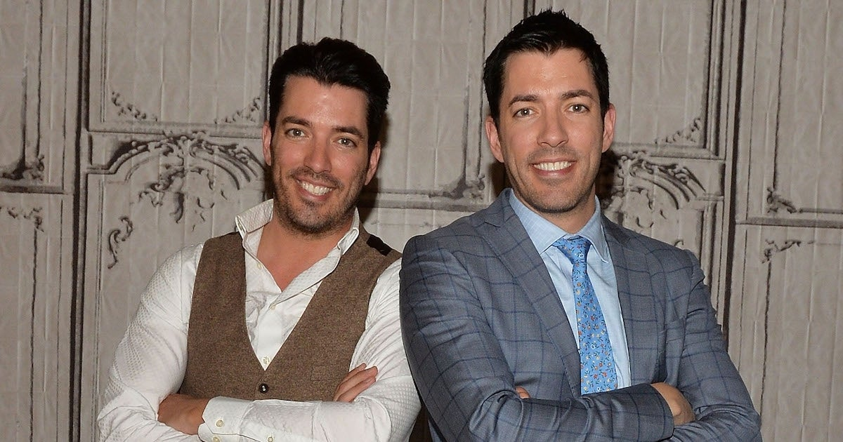 property-brothers-drew-scott-jonathan-scott_getty-Slaven Vlasic : Contributor