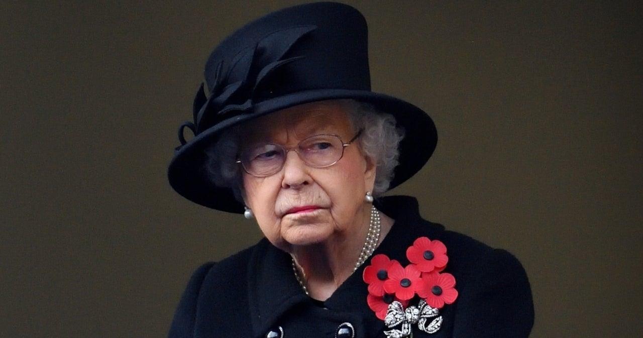 Queen Elizabeth Welcomes 2 New Corgi Puppies Amid Husband Prince Philip's Health Issues.jpg