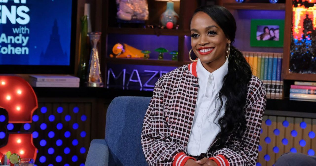 'The Bachelor': Rachel Lindsay Supported by Producers in New Statement Amid Chris Harrison Controversy.jpg