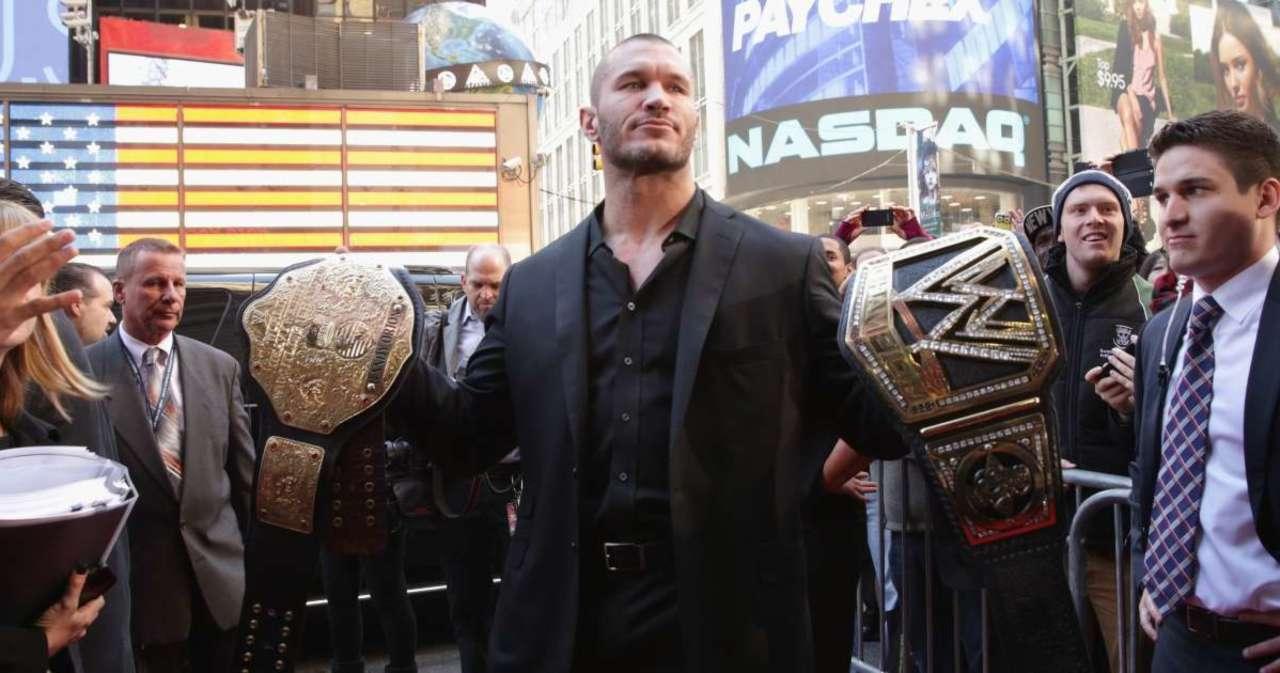 Randy Orton Blasts Soulja Boy for Calling Wrestling Fake, Tells Him to 'Step Up'.jpg