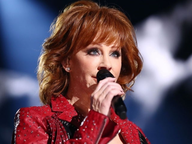 Reba McEntire Says Her Band and Crew's Death in a Plane Crash Made Her 'Focus on Day by Day'