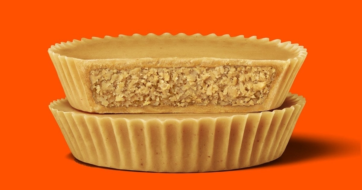 Reeses_Ultimate_Peanut_Butter_Lovers