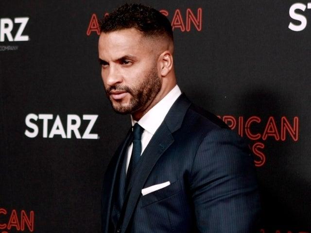 Starz Cancels 'American Gods' After 3 Seasons