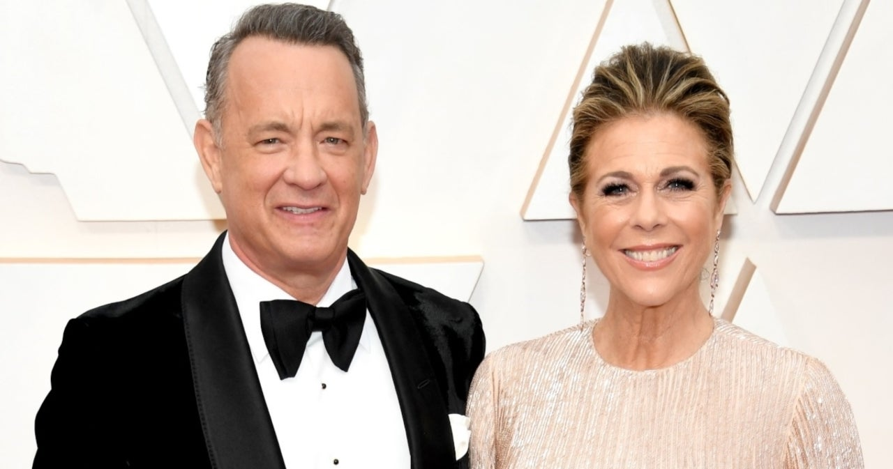 Rita Wilson Reflects on COVID-19 Fight in One Year Later Instagram Post.jpg