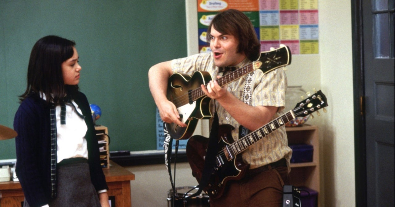 'School of Rock' Star Became 'Raging Addict' After Years of Sexualization, Bullying.jpg