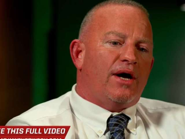 Road Dogg: Major Update on WWE Legend's Health After Apparent Heart Attack