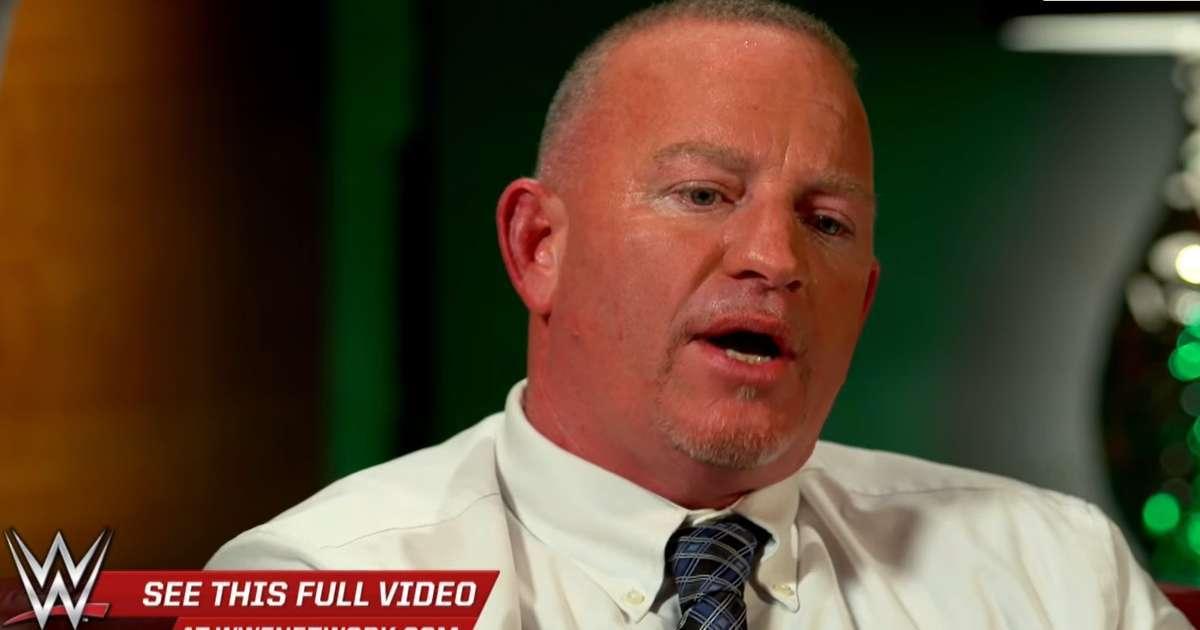 Road Dogg major update WWE legend after apparent heart attack