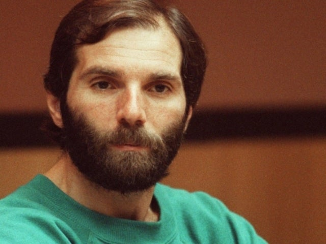 'Amityville Horror' Murderer Ronald DeFeo Jr. Dead at 69