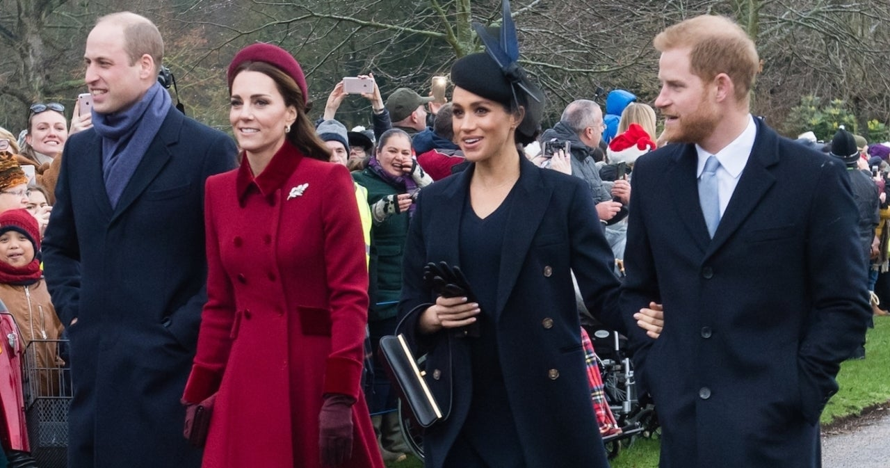 Meghan Markle Oprah Interview: Why She Calls Royal Family 'The Firm'.jpg
