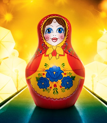 russian-doll-masked-singer-season-05