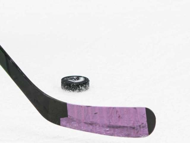 Russian Hockey Player Dead at 19 After Being Hit by Puck