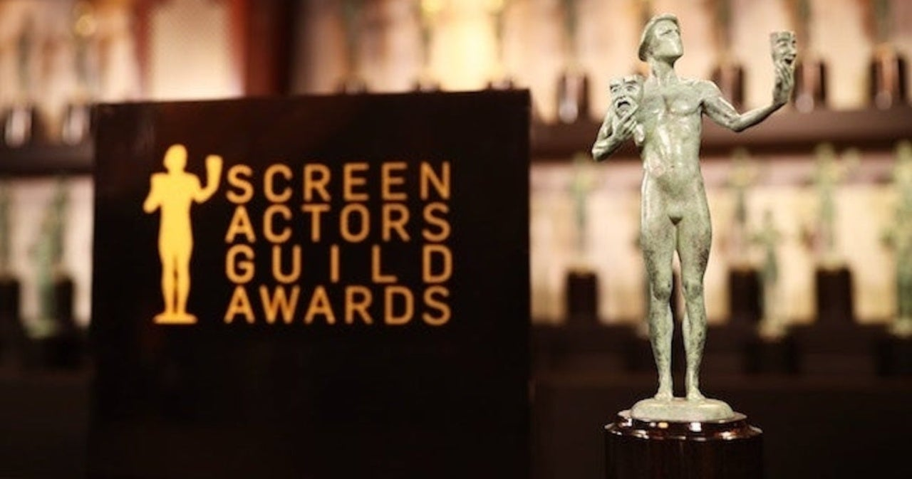 SAG Awards 2021 Broadcast Undergoing Major Changes Amid COVID-19 Health Concerns.jpg