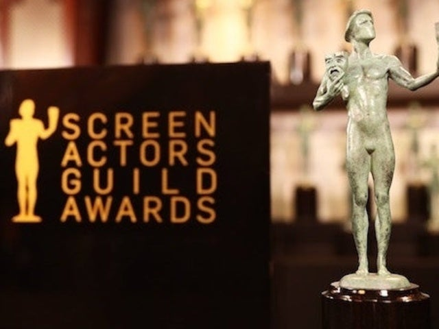 SAG Awards 2021 Broadcast Undergoing Major Changes Amid COVID-19 Health Concerns