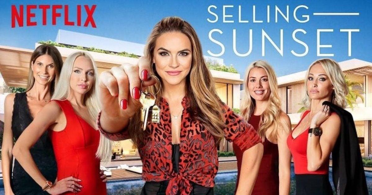 Selling-Sunset-Season-3-