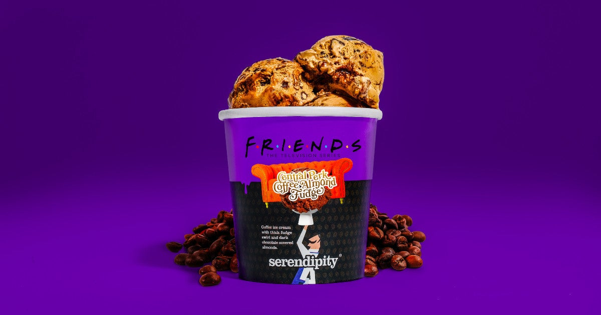serendipity-friends-ice-cream-central-perk-almond-fudge