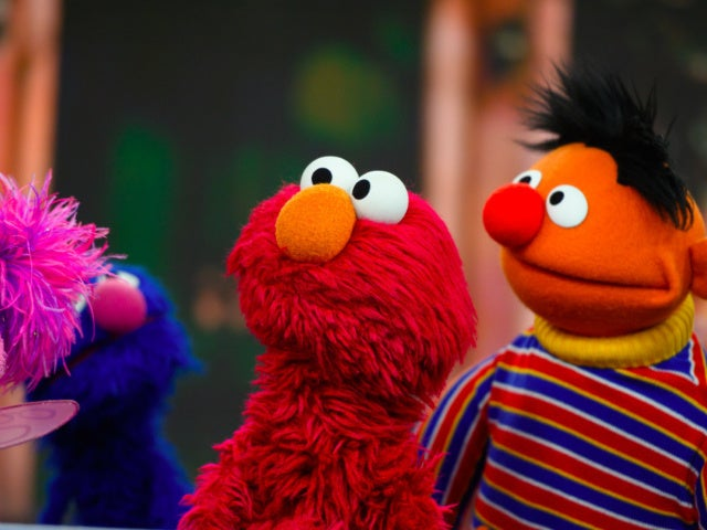 'Sesame Street' Adding 2 New Muppets to Highlight a Very Important Issue
