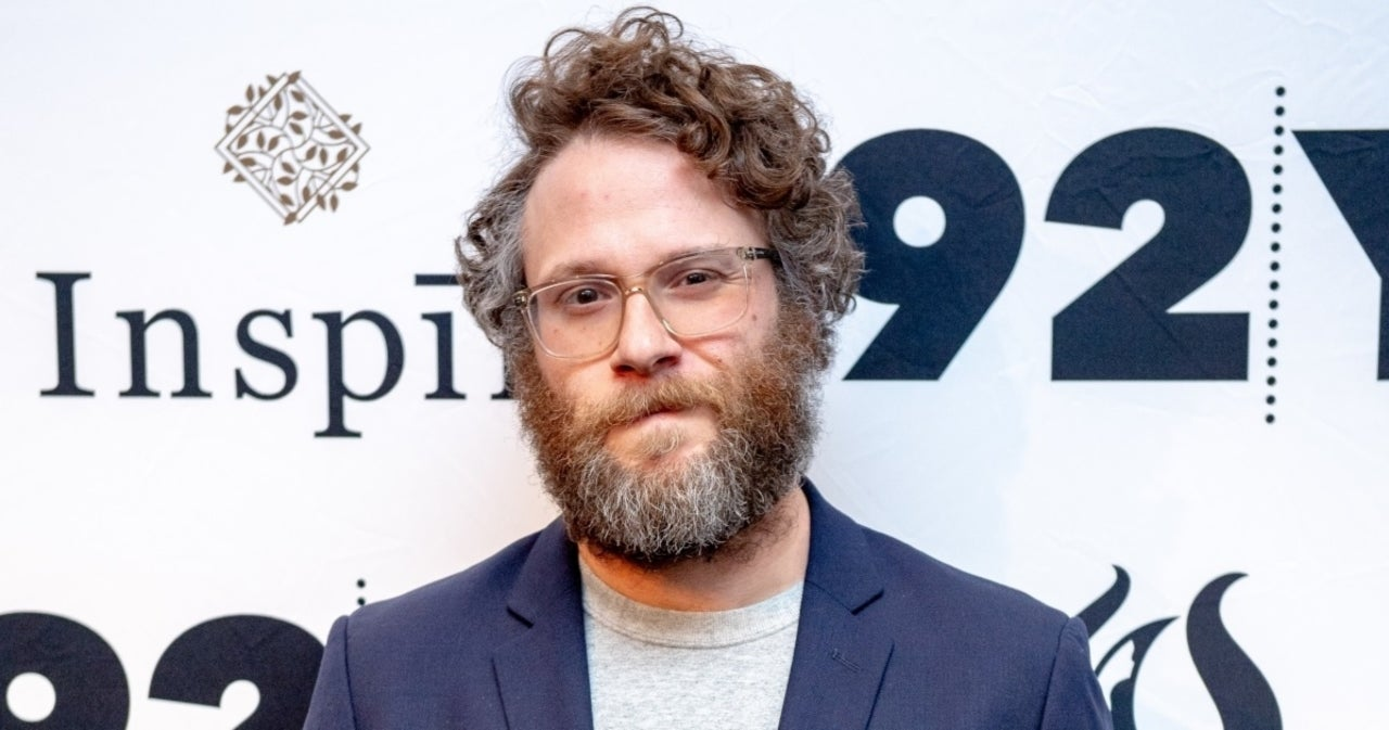 Seth Rogen Launches Houseplant, His New Weed Company.jpg