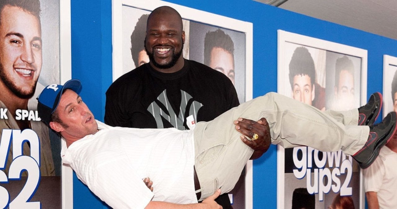 Shaquille O'Neal Reveals Real Reason He Starred in 4 of Adam Sandler's Films (Exclusive).jpg