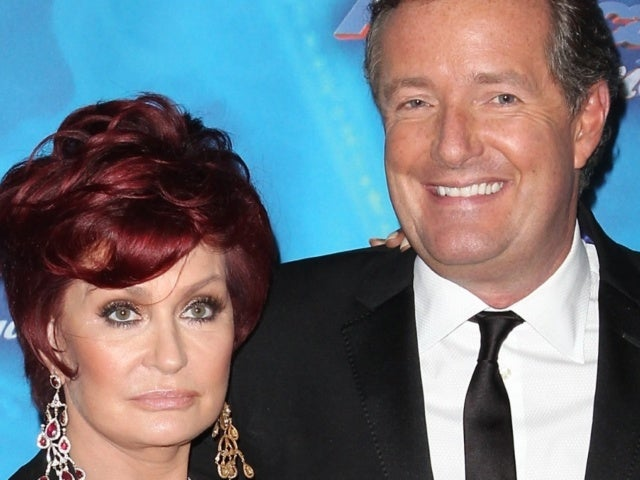 Sharon Osbourne's Reported Reaction to Her 'The Talk' Exit Shouldn't Surprise Many
