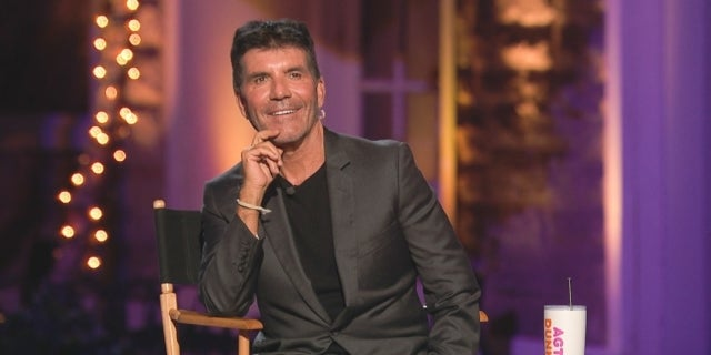 simon cowell getty images nbc