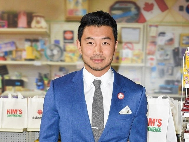 Simu Liu: What to Know About the 'Kim's Convenience' Star Turned 'Shang Chi' Superhero