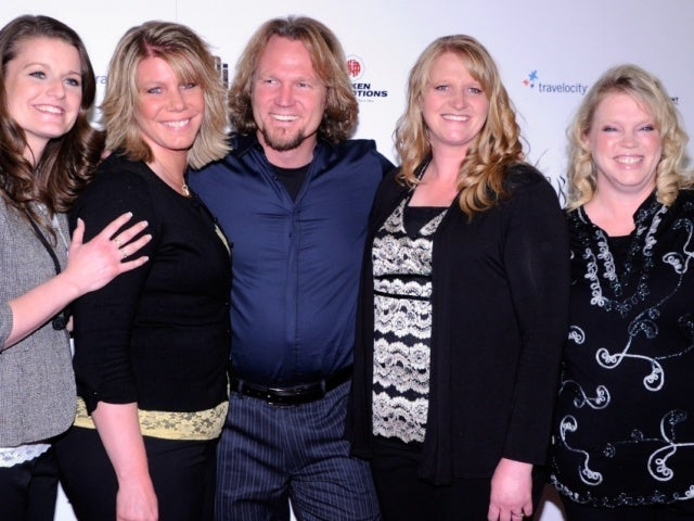 'Sister Wives' Star Janelle Brown Announces Move to RV