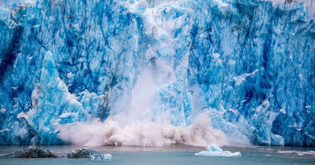 snow-ice-glacier