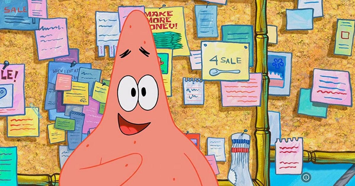 spongebob-squarepants-patrick-star