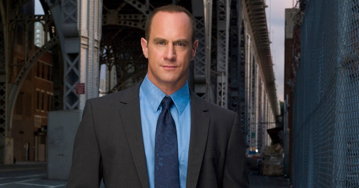 stabler law & order svu nbc getty images 2008