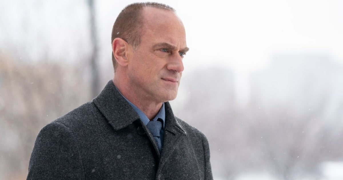 stabler snow law and order organized crime nbc