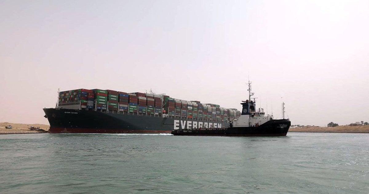suez-canal-ever-given-ship-block