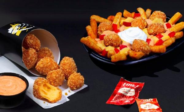 taco-bell-crispy-cheese-dippers-crispy-cheese-nacho-fries
