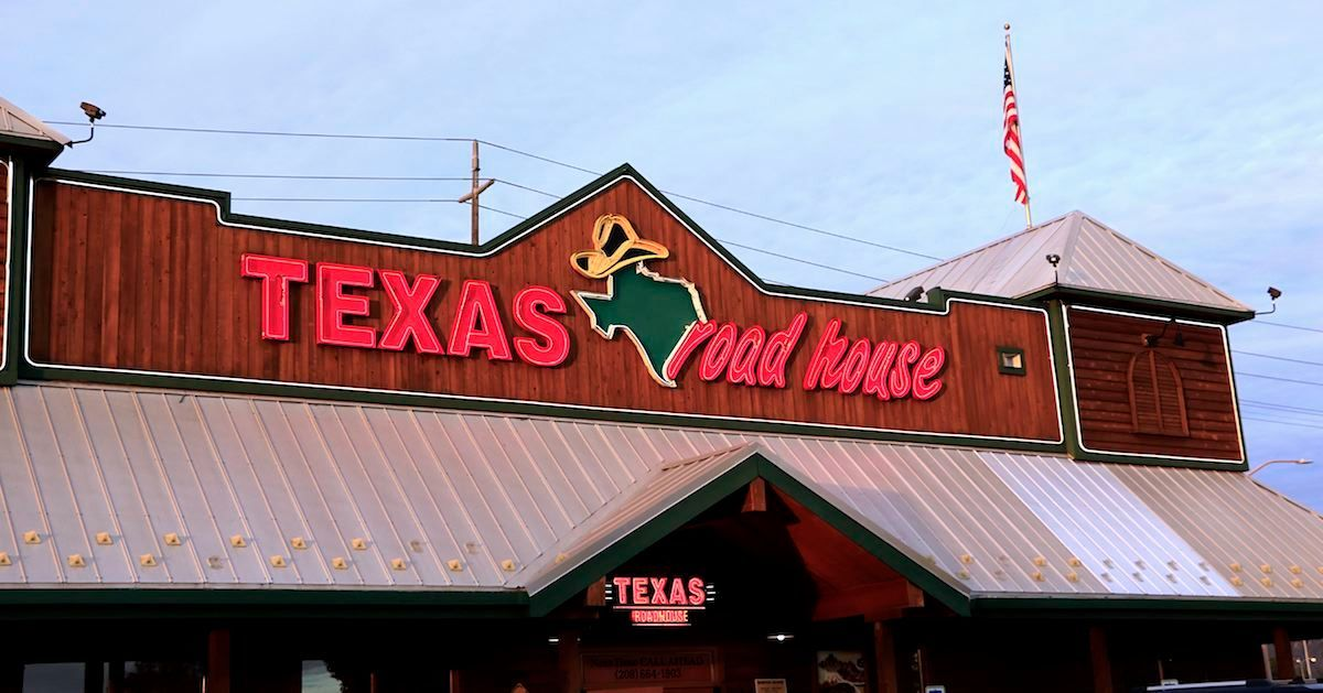 texas-roadhouse-getty