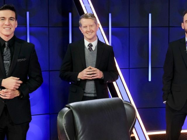 'The Chase' Hit With Major Behind-the-Scenes Setback