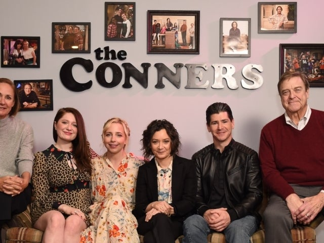 'The Conners' Isn't on Tonight, Here's Why