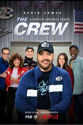 the_crew_default