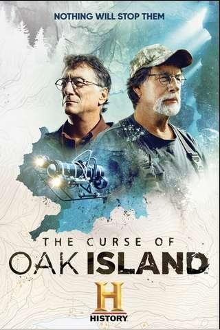 the_curse_of_oak_island_default2