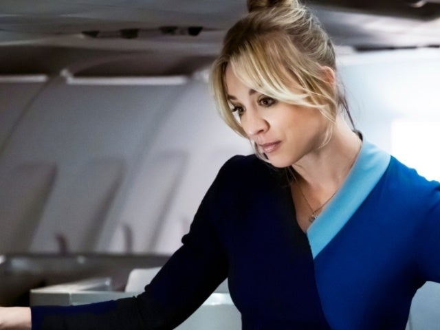 'The Flight Attendant' Season 2 Premiere Date Revealed at HBO