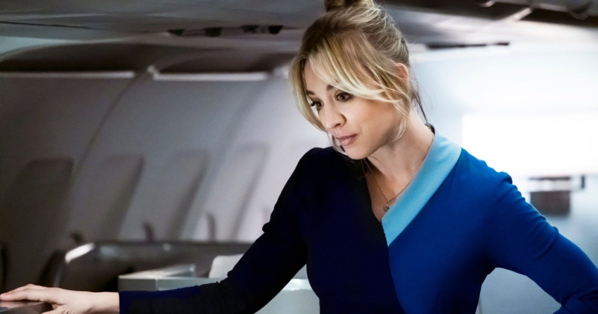 the-flight-attendant
