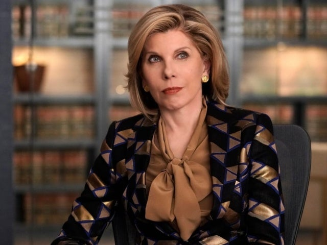 'The Good Fight' Season 6 Fate Revealed by Paramount+