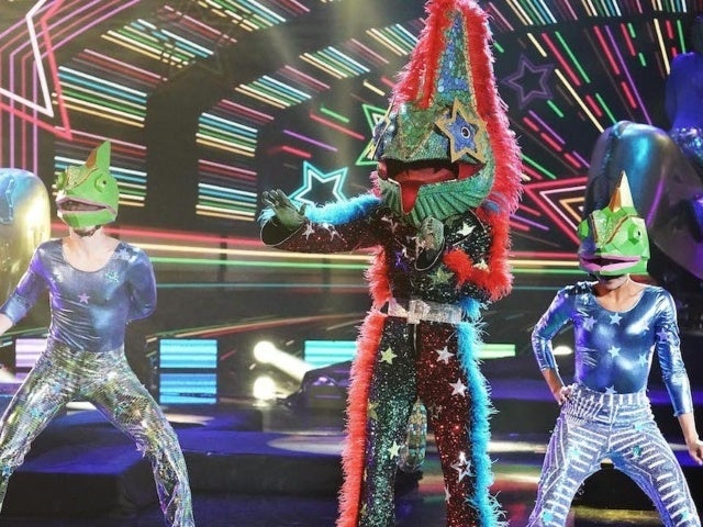 'The Masked Singer' Season 5: Who Is Chameleon? Clues, Guesses and Performances